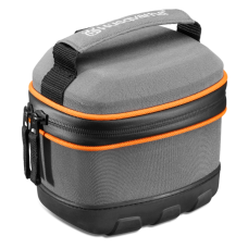 Husqvarna - Battery Bag