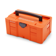 Husqvarna - Battery box L