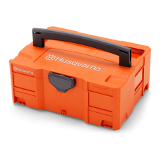 Husqvarna - Battery box S