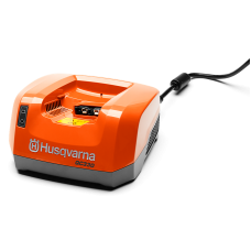 Husqvarna - Battery charger QC330