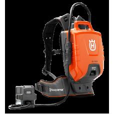 Husqvarna - BLi550X Backpack Battery