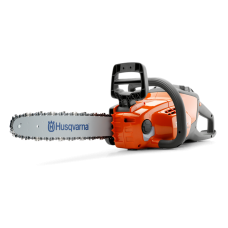 Husqvarna - Chainsaw - 120i Kit
