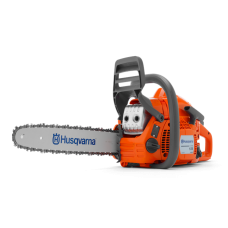Husqvarna - Chainsaw - 135 MARK II