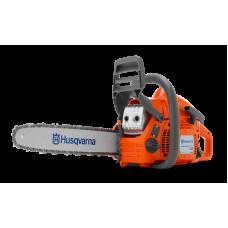 Husqvarna - Chainsaw - 135 II
