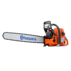 Husqvarna - Chainsaw - 390XP