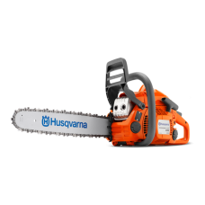 Husqvarna - Chainsaw - 440e Gen II