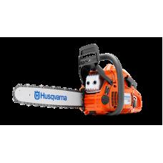 Husqvarna - Chainsaw - 445E II