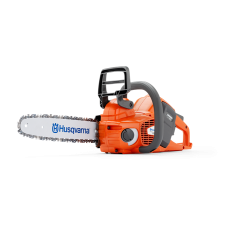 Husqvarna - Chainsaw - 536li XP Battery