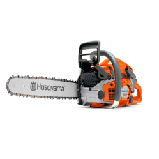 Husqvarna - Chainsaw - 550XP Mark II