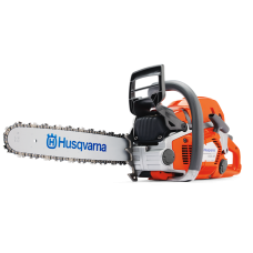 Husqvarna - Chainsaw - 562XP Autotune