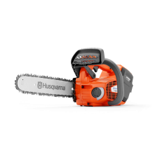 Husqvarna - Chainsaw - T536 Li XP Battery