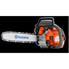 Husqvarna - Chainsaw - T540 Xp II