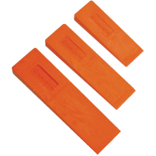 Husqvarna - Felling Wedges Pack