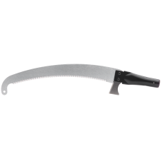 Husqvarna - Pruning Saw with Bark Blade 33.3cm
