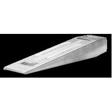 Husqvarna - Felling/Splitting wedge Aluminium