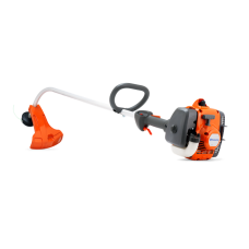 Husqvarna - Grass Trimmer - 122C