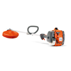 Husqvarna - Grass Trimmer - 122LK