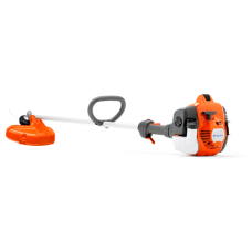 Husqvarna - Grass Trimmer - 322L