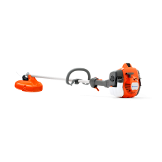 Husqvarna - Grass Trimmer - 522L