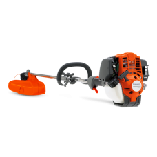 Husqvarna - Grass Trimmer - 524LK