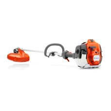Husqvarna - Grass Trimmer - 525LST