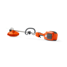 Husqvarna - Grass Trimmer - 536-LiLX