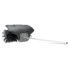 Husqvarna - Bristle Brush Attachment