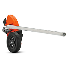 Husqvarna - Edger Attachment
