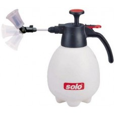 Solo - 401 - 1 Litre Hand-held Sprayer