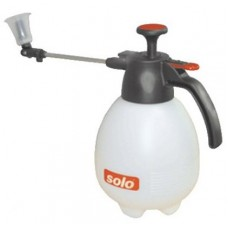 Solo - 402 - 2 Litre Hand-held Sprayer