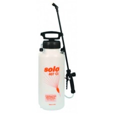 Solo - 407CI - 11 Litre CONCRETE Hand-held Sprayer