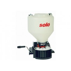 Solo - 421 - Portable Granulate Spreader