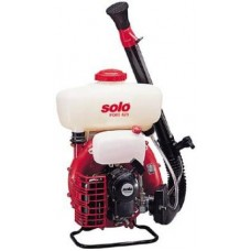 Solo - 423 - 12 Litre Portable Power Mister