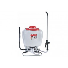 Solo - 425 - 15 Litre Backpack Sprayer