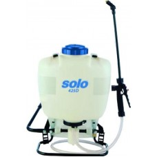 Solo - 425D – 15 Litre Backpack Sprayer