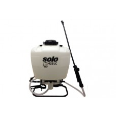 Solo - 425LC - 15 Litre Backpack Sprayer