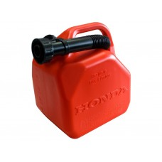 Honda Fuel Container - 5L