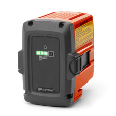 Husqvarna - BLi20 Battery