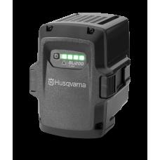 Husqvarna - BLi200 Battery