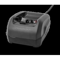 Husqvarna - QC250 Battery Charger