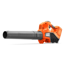 Husqvarna - Blowers - 120iB (KIT)