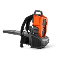Husqvarna - Blowers - 340iBT (SKIN)