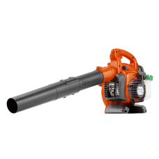 Husqvarna - Blowers - 125B