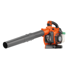 Husqvarna - Blowers - 125BVx