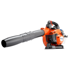 Husqvarna - Blowers - 525BX