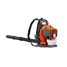 Husqvarna - Blowers - 530BT