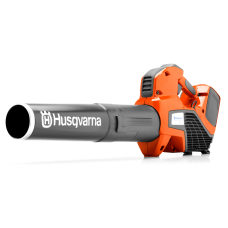 Husqvarna - Blowers - 536LiB