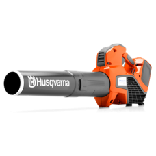 Husqvarna - Blowers - 525iB (SKIN ONLY)