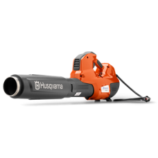Husqvarna - Blowers - 530iBX (SKIN ONLY)