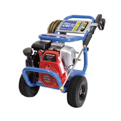 Aussie Pumps Pressure Cleaners